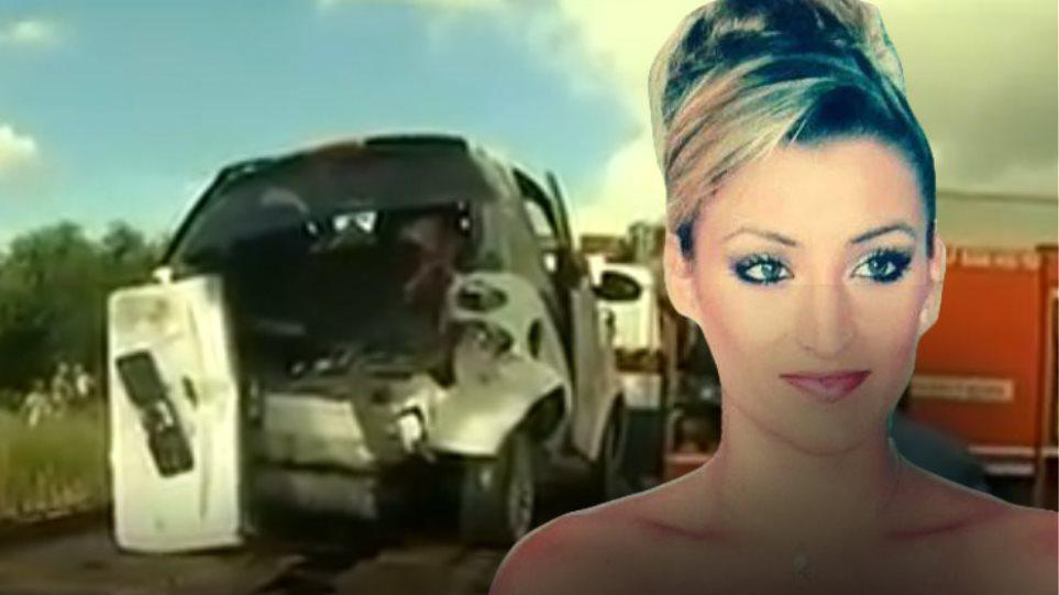 Αποτέλεσμα εικόνας για Δυτική Ελλάδα: Στο εδώλιο κατασκευάστρια εταιρεία αυτοκινήτων για τον θάνατο της Άννας Πολλάτου στην Πατρών – Πύργου