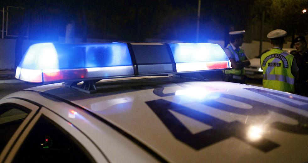 αστυνομία ραντεβού Βόρεια Νόρφολκ ραδιόφωνο χρονολογικά