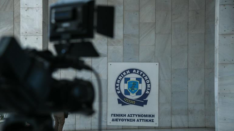 Υπόθεση Novartis: Ο «Μάξιμος Σαράφης» παρουσιάστηκε στη ΓΑΔΑ -Τη Δευτέρα θα καταθέσει
