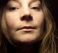 Πάτρα: Έφυγε από τη ζωή η 35χρονη μουσικός Χάριετ Γκοτσοπούλου