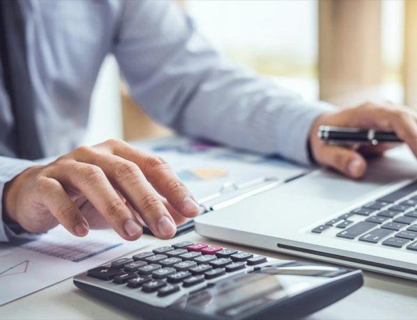 Έρχονται τέσσερις αλλαγές στη φορολογία