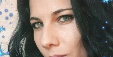 Αχαΐα: Μητέρα 4 παιδιών η 30χρονη που σκοτώθηκε πέφτοντας με το αυτοκίνητό της σε γκρεμό