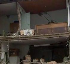 Τρεις νεκροί και τεράστιες καταστροφές από τον «Ιανό» – 'Ερευνες για τον εντοπισμό της αγνοούμενης στην Καρδίτσα