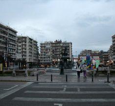 Κορωνοϊός: 491 κρούσματα στην Αττική, 67 στην Δυτική Ελλάδα, 193 στη Θεσσαλονίκη