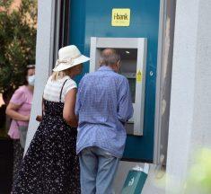 Αναδρομικά: Περιορισμένος ο αριθμός των συνταξιούχων και τα ποσά που θα λάβουν